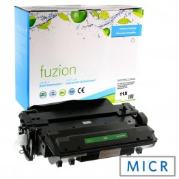HP LaserJet 2400 High Yield MICR Toner