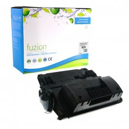 HP CF281X MICR High Yield Toner Cartridge- Black