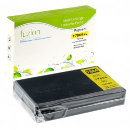 Epson T786XL420 Inkjet - Yellow
