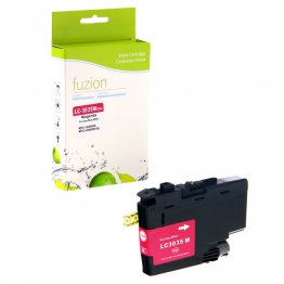 Brother LC3035M Tank Inkjet - Ultra HY Magenta