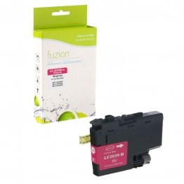 Brother LC3039M Tank Inkjet - Ultra HY Magenta