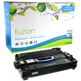 HP CF325X Reman HY MICR Toner - Black