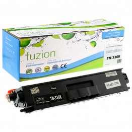 Brother HL-L8350 Toner - Black